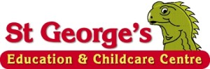 St Georges Education and Childcare Centre